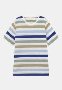 ARKET - Print T-shirt - multi-coloured - 0