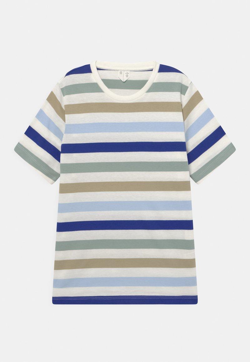 ARKET - Print T-shirt - multi-coloured