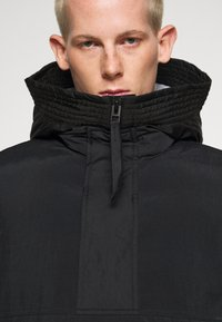Nike Sportswear - Veste d'hiver - black - 3
