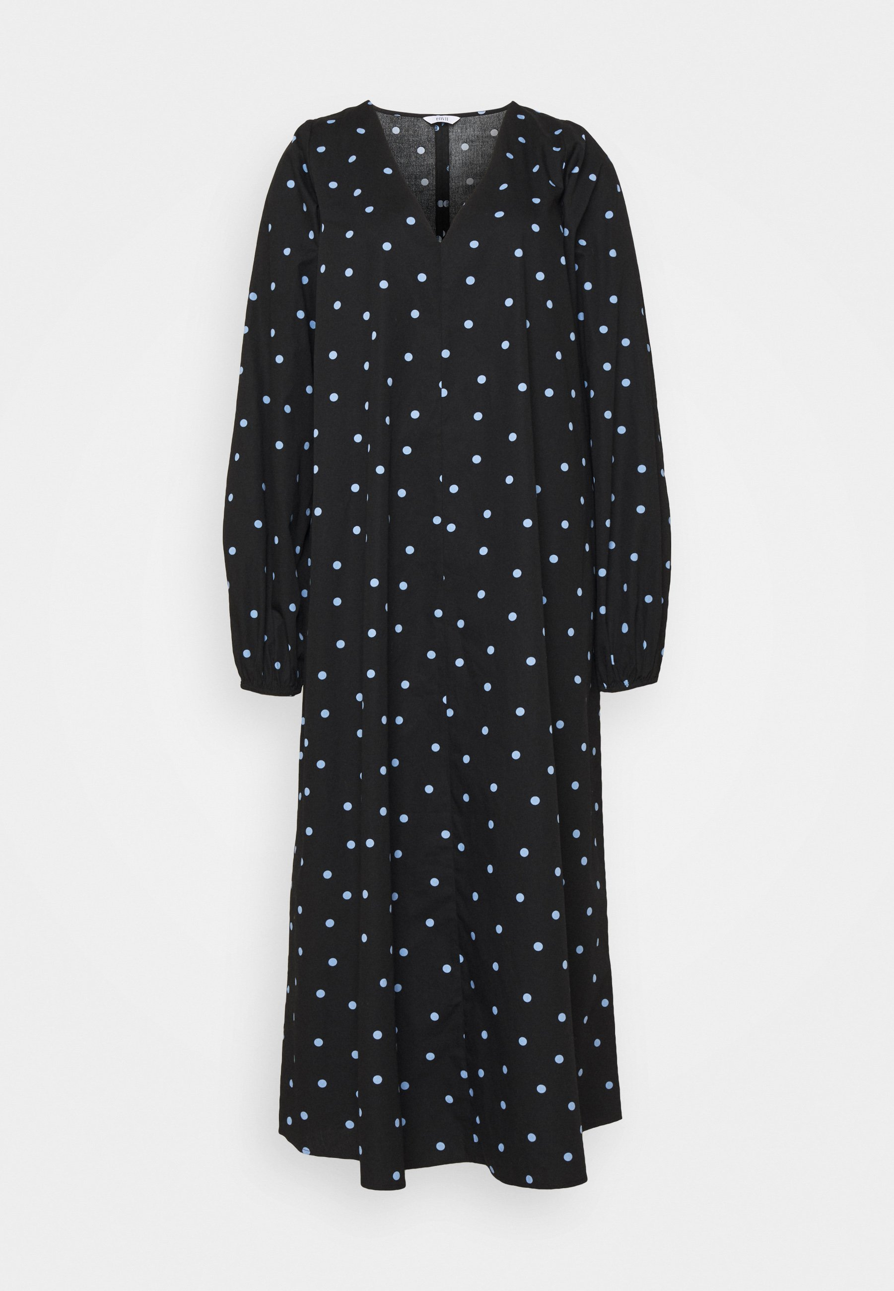 Women ENJADE DRESS - Day dress