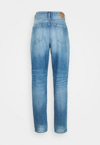 Pepe Jeans - RACHEL - Relaxed fit jeans - denim - 3