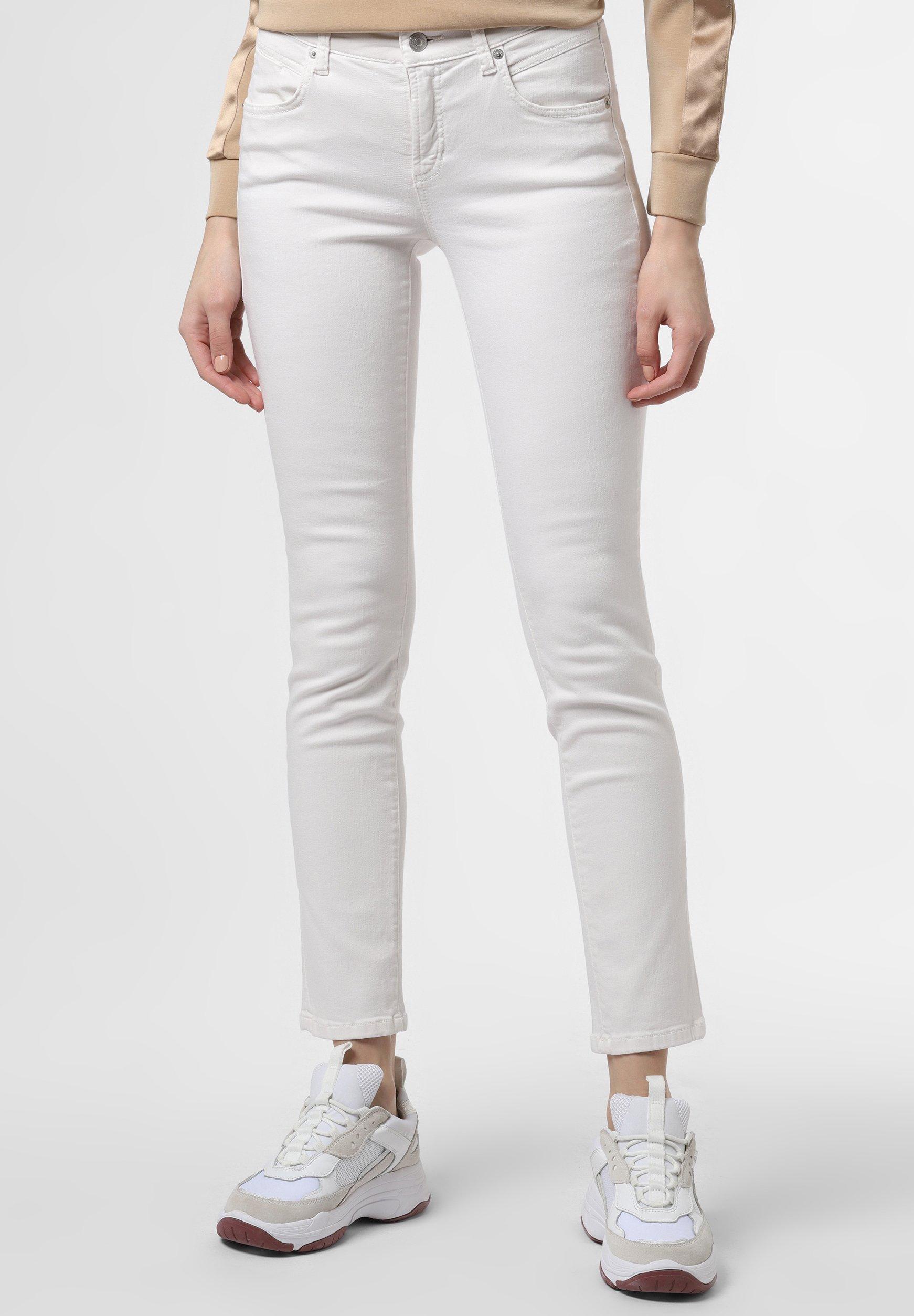 Damen PINA - Jeans Skinny Fit