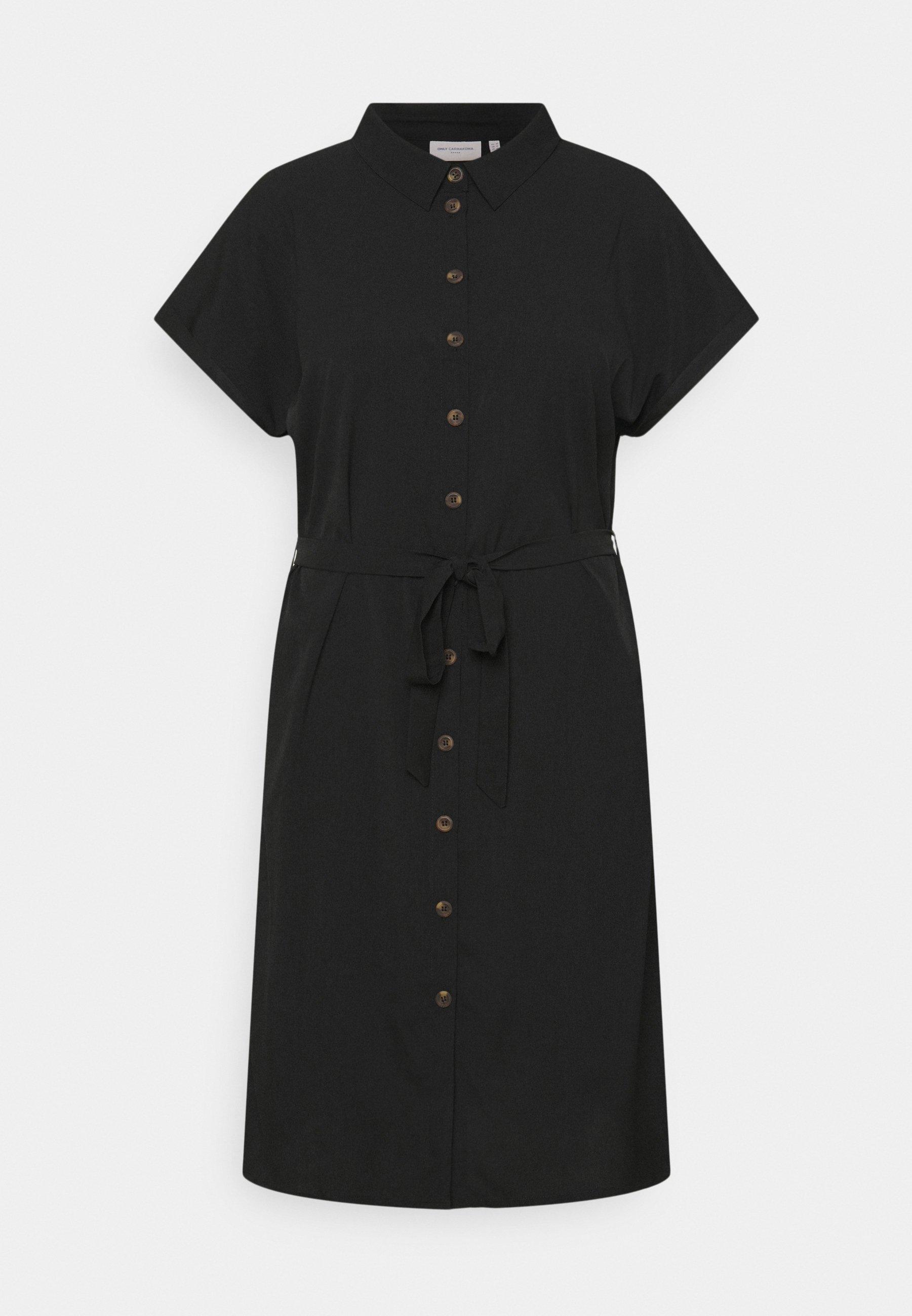 Women CARDIEGA DRESS - Shirt dress