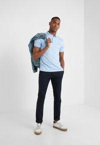 Polo Ralph Lauren - Polo shirt - elite blue - 1