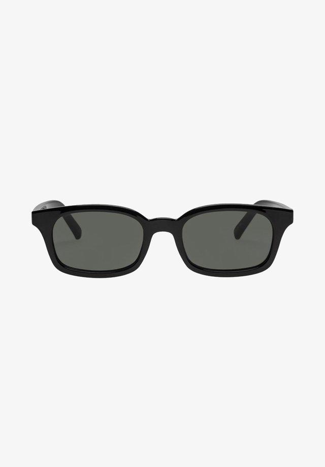 CARMITO - Sunglasses - black