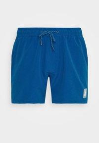 Topman - HESTER - Plavky - blue - 2