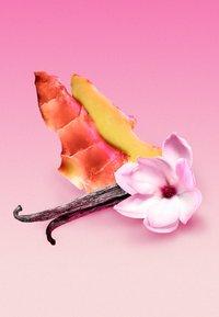 Escada Fragrances - MAGNETISM EAU DE PARFUM - Perfumy - - - 4