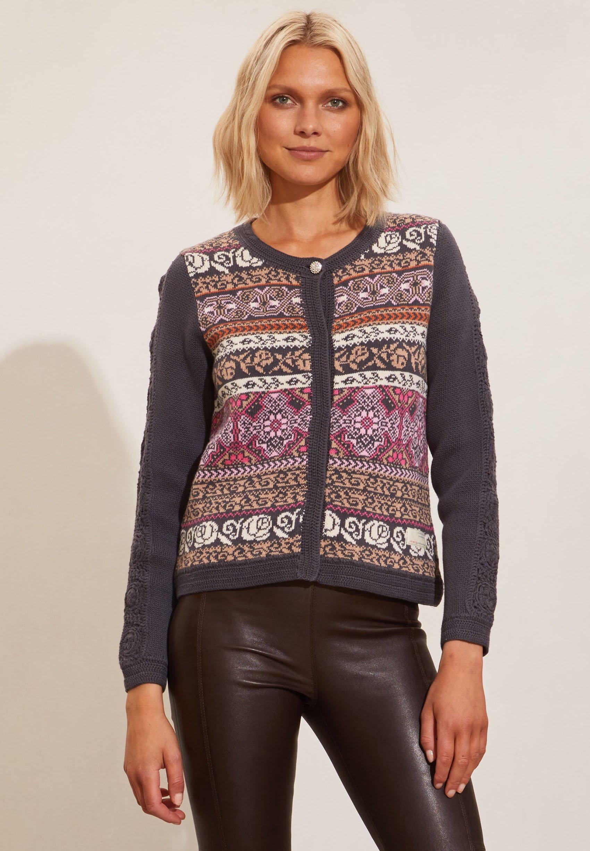 Femme APRIL - Pullover