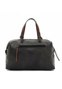 SURI FREY - DOREY  - Handbag - black - 1