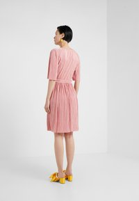 MAX&Co. - PLATA - Cocktail dress / Party dress - rose pink - 2