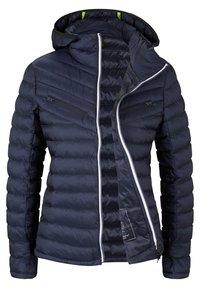 Bogner Fire + Ice - Outdoor jacket - navy-blau - 3