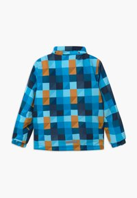 Color Kids - Snowboard jacket - hawaiian surf - 2