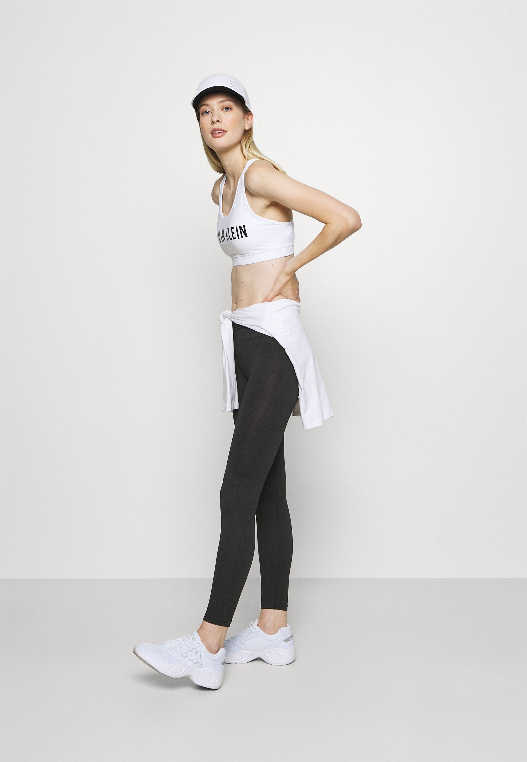 Femme ONPMIRA LOUNGE  - Collants