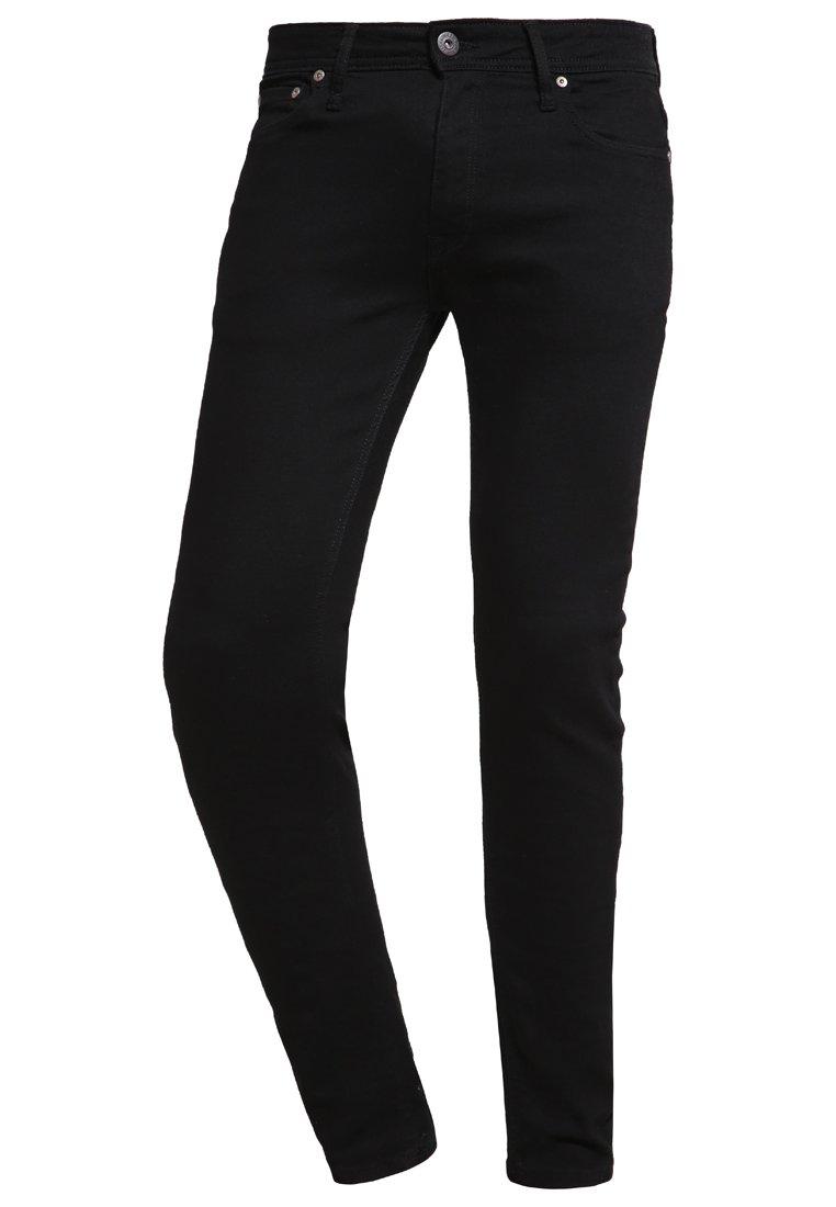 Uomo JJILIAM  - Jeans slim fit