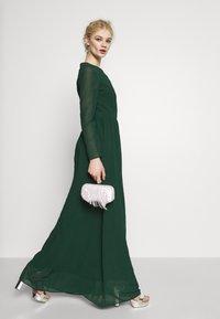 TFNC - IDONY  - Occasion wear - dark green - 4