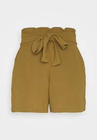 VILA PETITE - VIRASHA  - Shorts - butternut - 0