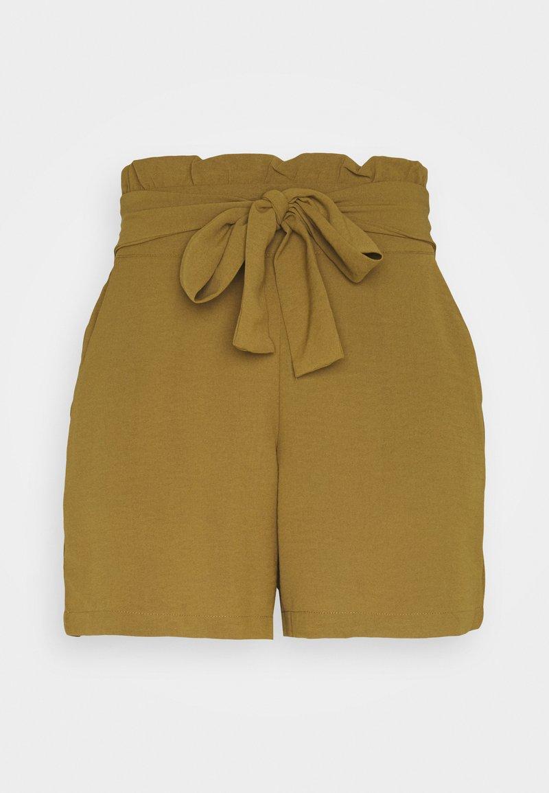 VILA PETITE - VIRASHA  - Shorts - butternut