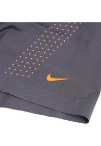 Nike Underwear - Boxer  - dark grey - 1