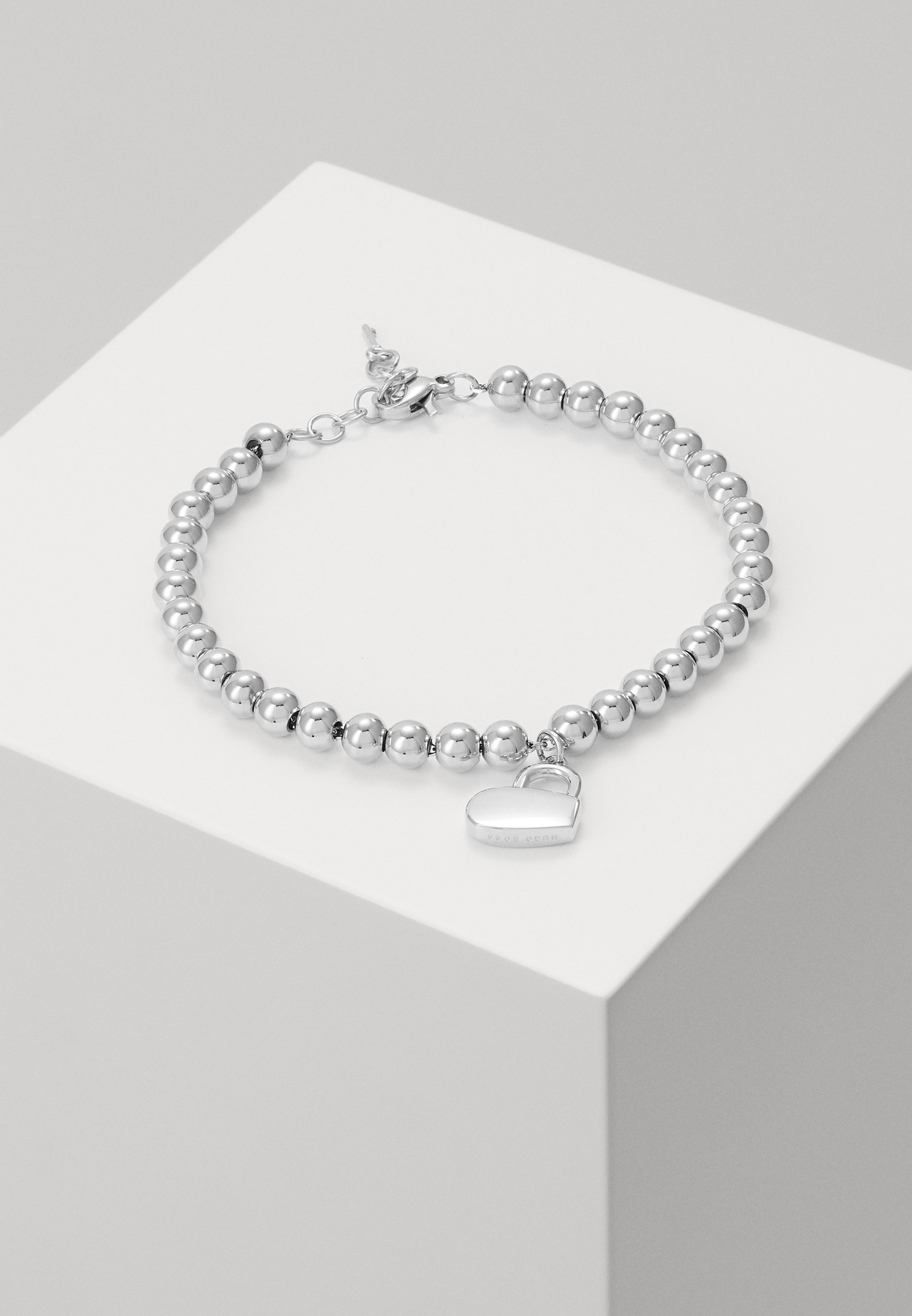 Mujer BEADS COLLECTION - Pulsera