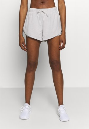 MOVE JOGGER SHORT - Sports shorts - tonal animal/lunar rock