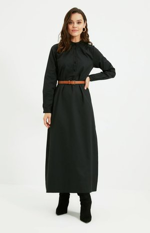 PARENT-131458577 - Vestido ligero - black