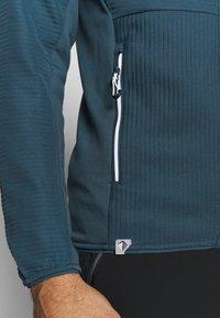 Regatta - TEROTA - Training jacket - dark blue - 4
