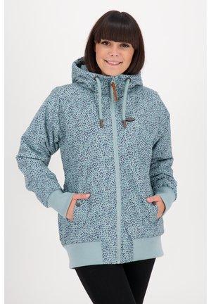 Light jacket - ice
