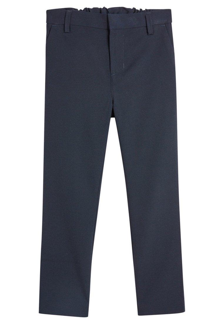 Niño Pantalones