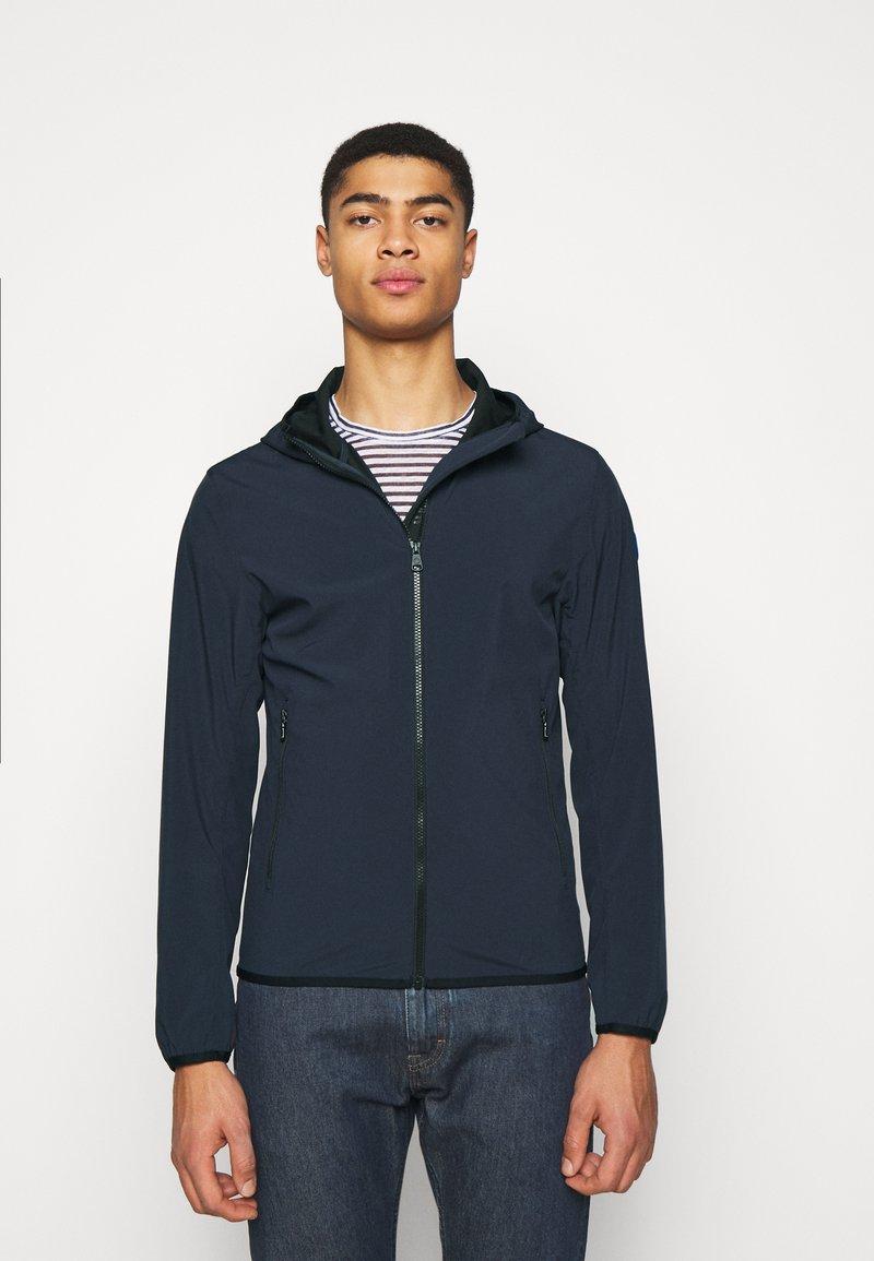 Colmar Originals - MENS JACKETS - Summer jacket - dark blue