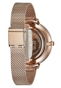 Tommy Hilfiger - CASUAL - Watch - roségold-coloured - 2