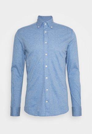 MEL - Košile - blue