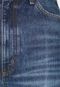 sandro - Slim fit jeans - bleu denim - 2