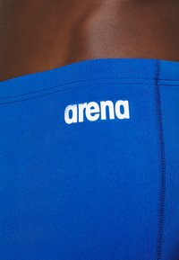 Arena - SOLID - Plavky - royal/white - 3