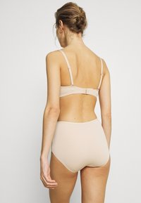 Marks & Spencer London - 5 PACK - Pants - nude mix - 2