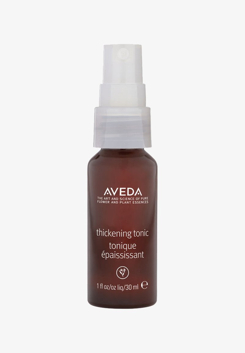 Aveda - THICKENING TONIC  - Hair styling - -