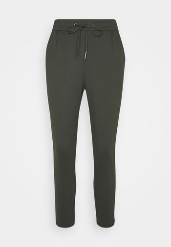 VMEVA LOOSE STRING PANTS