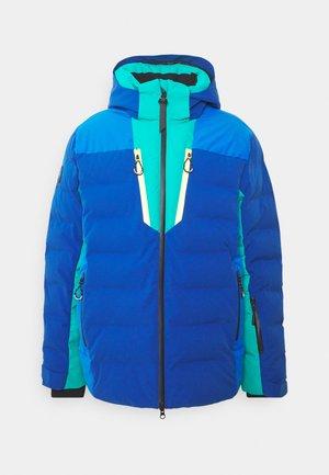 RADAR PRO PUFFER - Chaqueta de esquí - multi colour