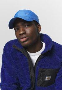 Nike Sportswear - UNISEX - Cap - pacific blue - 1