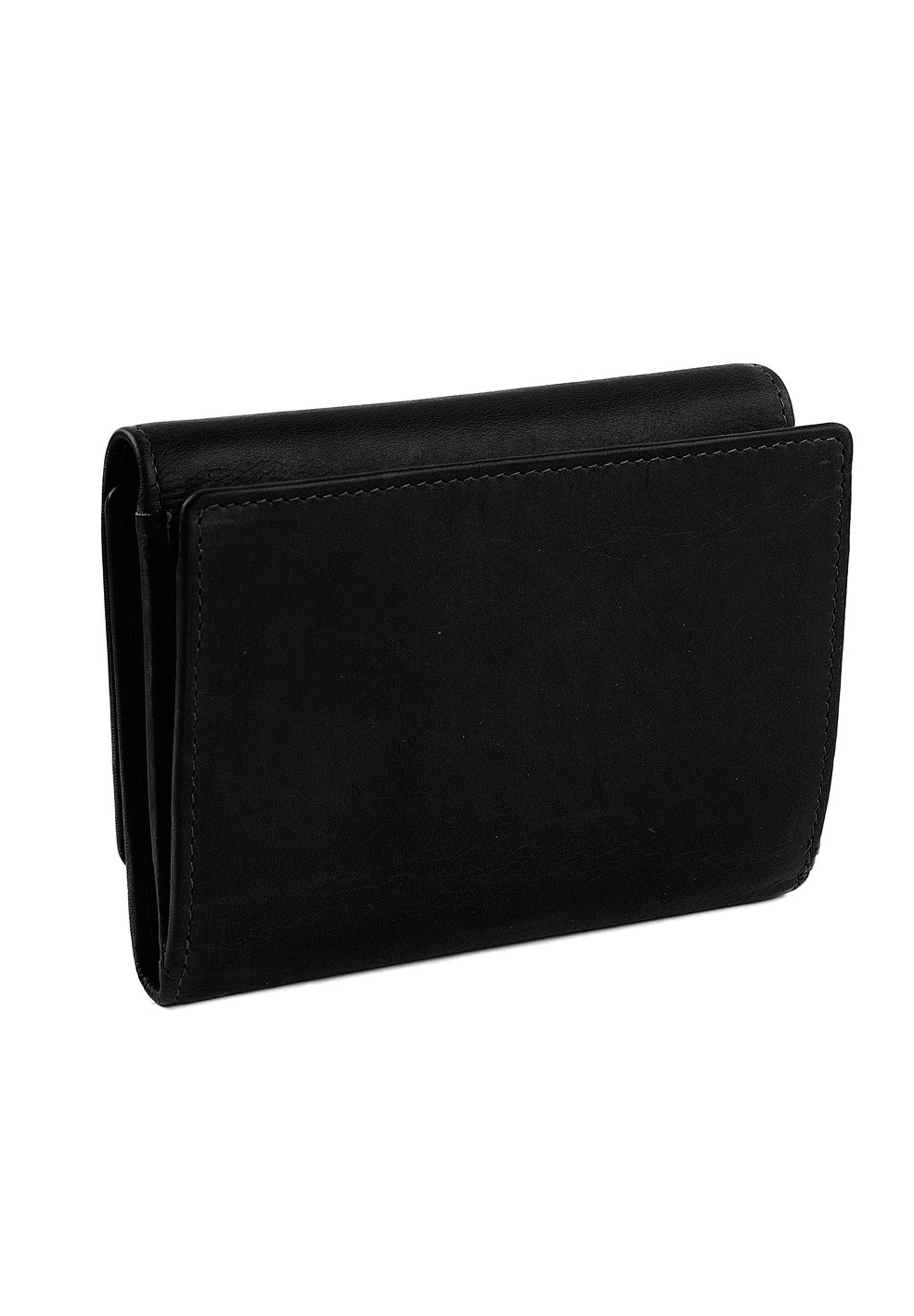 Damen RFID - Geldbörse
