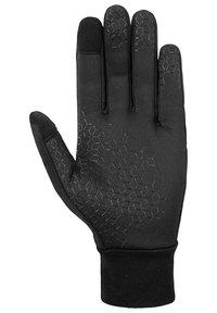 Reusch - Gloves - black - 2