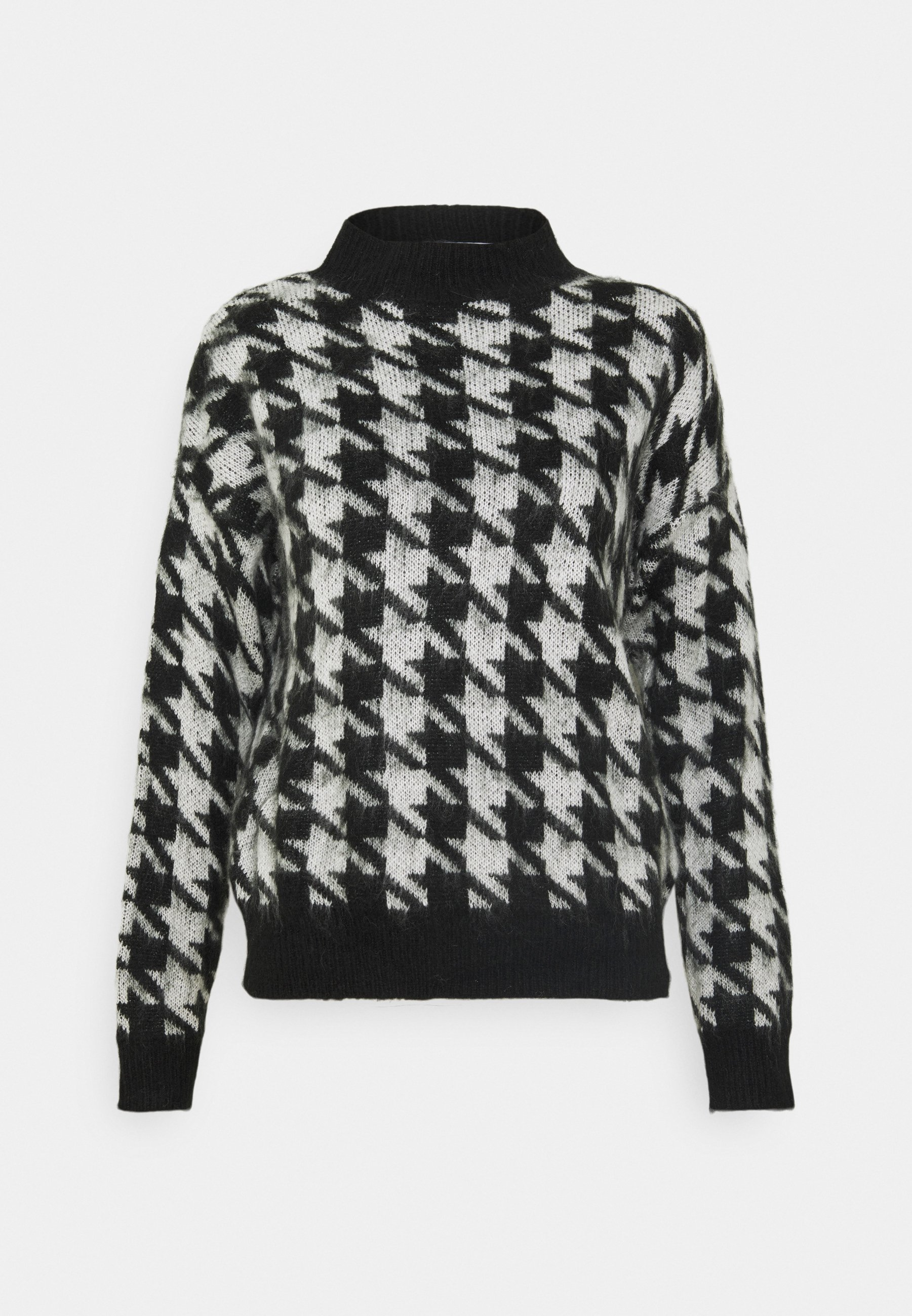 Mujer YOUNG LADIES SWEATER - Jersey de punto