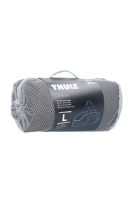 Thule - Holdall - blue - 5