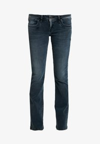 LTB - VALERIE - Jeans Bootcut - wash - 4