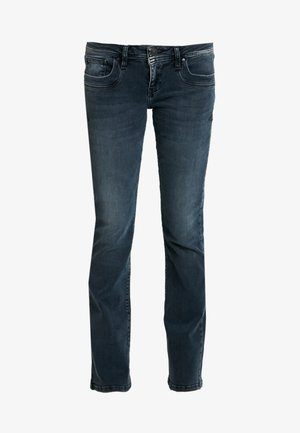 VALERIE - Jeans Bootcut - wash