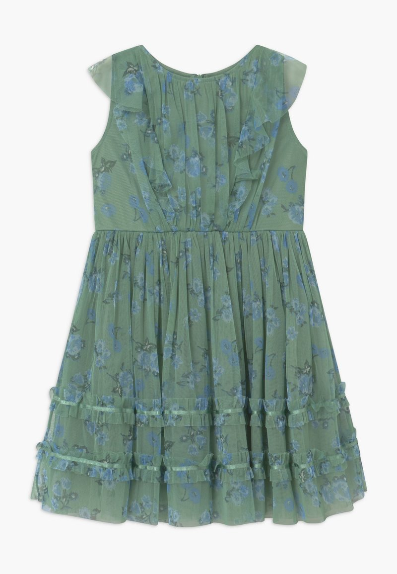 Anaya with love - Cocktail dress / Party dress - green