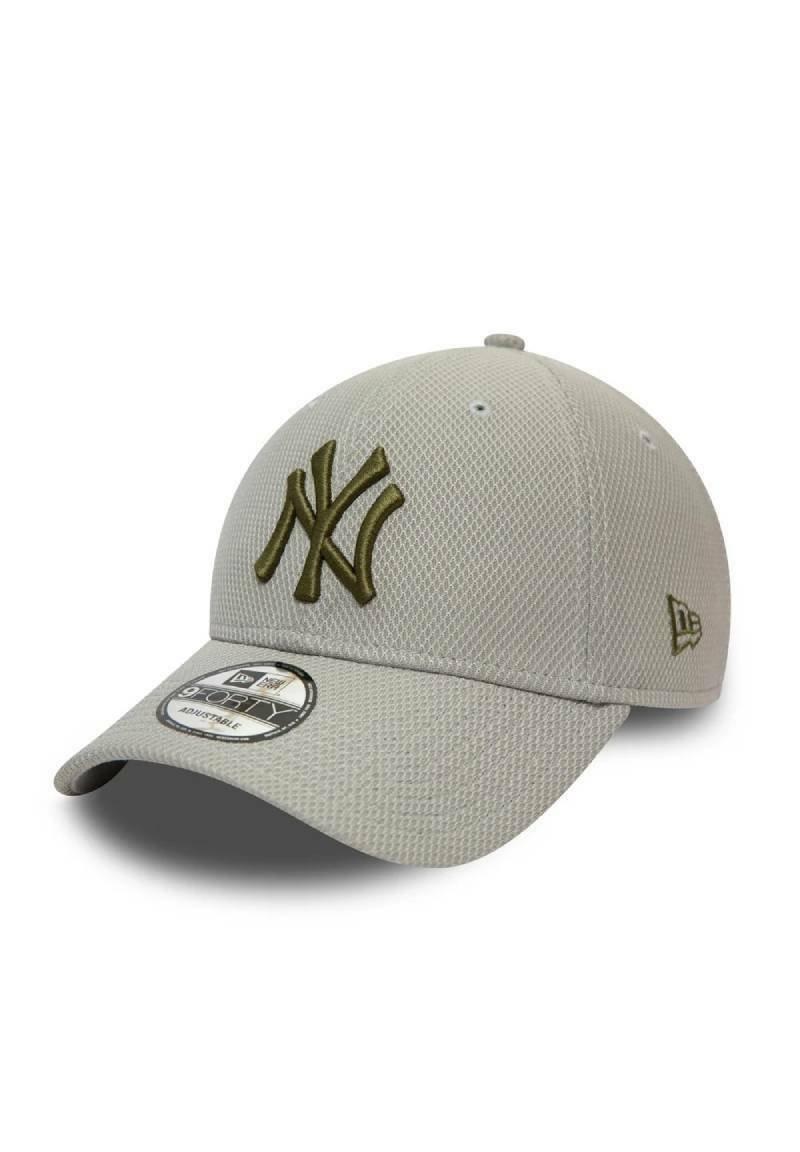 Hombre MLB NEW YORK YANKEES DIAMOND ERA - Gorra