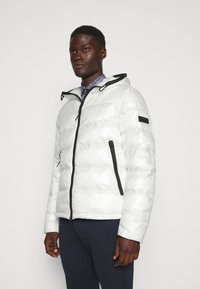 Peuterey - Winter jacket - white - 0