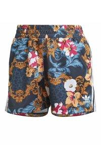 adidas Originals - SHORT - Shorts - multicolour - 6