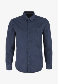 s.Oliver - Shirt - night blue - 5