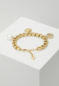 Guess - MERMAID - Pulsera - gold-coloured - 3